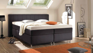atlanta Boxspring Betten